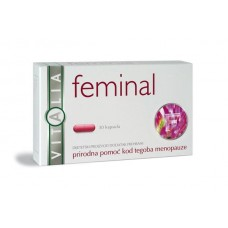 Feminal Vitalia cps A30