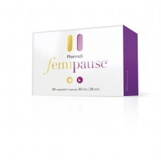 Femipause cps A60