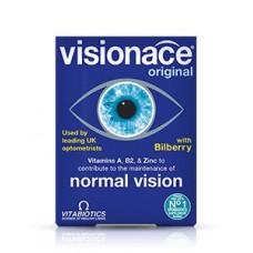 Visionace tbl A30