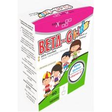 Beta-G kids tbl za žvakanje A40
