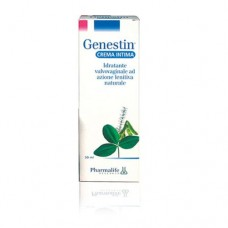 Genestin intimna krema 30ml