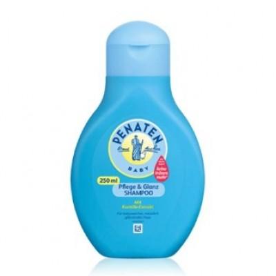 Penaten dečiji šampon sa kamilicom 250ml
