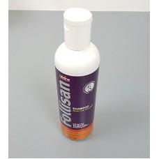 LL Follisan šampon protiv opadanja 250ml
