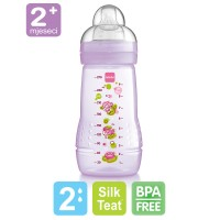 MAM Bočica Easy Active 270ml