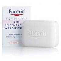 Eucerin pH5 sindet sapun