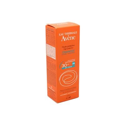 AVENE Cleanance emulzija za zaštitu od sunca SPF30 50ml