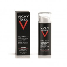 VICHY HOMME Hydra mag C hidratantna 24-satna njega 50ml
