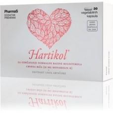 Hartikol cps A30