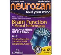 Neurozan tbl A30