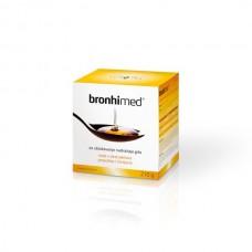 Bronhi med 210g