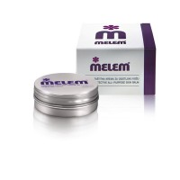 Melem Original 35ml