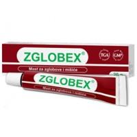 Zglobex® mast 20g