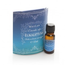 Eterično ulje eukaliptus 10ml Meilab