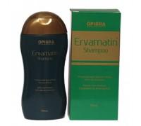 Ervamatin šampon 160ml