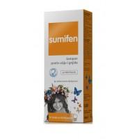 Sumifen šampon protiv ušiju 150ml