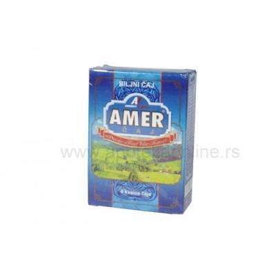 Amer čaj 30g