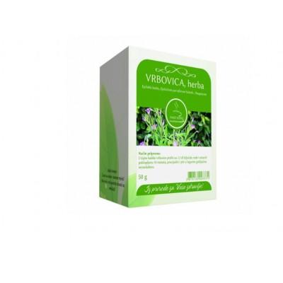 Čaj vrbovica herba 50g