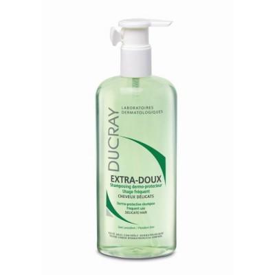 Ducray Extra Doux 400 ml