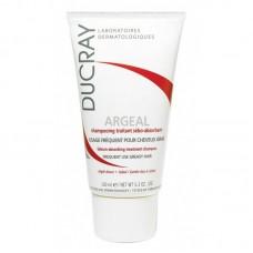 Ducray Argeal šampon 150ml