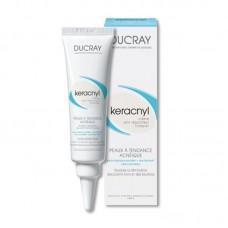 Ducray Keracnyl control krema 30 ml