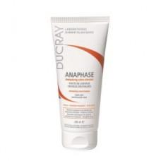 Ducray Anaphase kremasti šampon 200ml