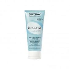 Ducray Keracnyl pjenušavi gel 200 ml