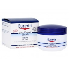 Eucerin 5% Urea Repair Dnevna Krema Za Lice 75ml