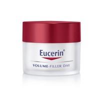 Eucerin Volume-Filler dnevna krema normalna do mješovita koža