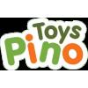 PINO TOYS (Igračke)
