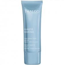 Thalgo Perfect Matte Fluid 40ml