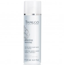 Thalgo Clarifying Water Essence 125ml