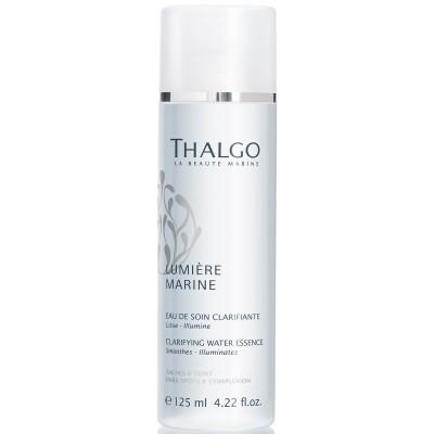 Thalgo Clarifying Water Essence 125ml