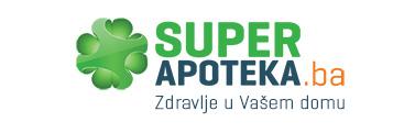 SUPER Apoteka